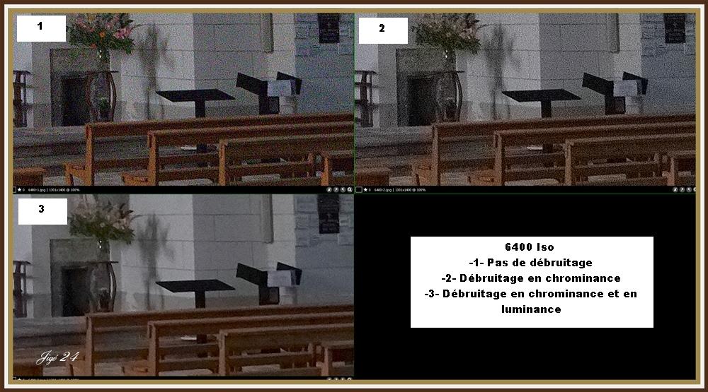 compar-3_2.jpg