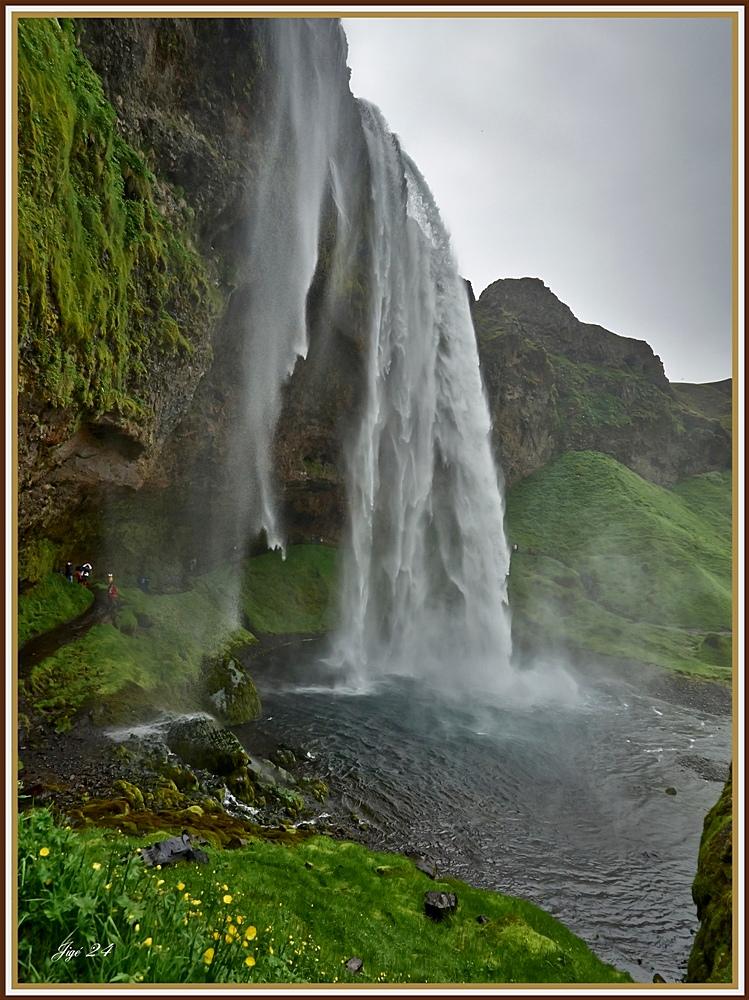 Islande-jige.jpg